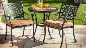 Celtic Aria Bistro Set - Celtic - Cast Aluminium Garden ... Italian Garden Fniture Talenti Outdoor Living Clip Bora Bistro 5 Piece Patio Set Charcoal Uv Resistant Made Astounding High Top Table And Chairs Wooden Cheapest A Guide To Buying Vintage Fniture Amazoncom Home Source Industries 3piece Padrinos Steakhouse Photo Gallery Celtic Aria Bistro Set Celtic Cast Alinium Garden Best 2019 Ldon Evening Standard Handcrafted In North America Kitchen And Ding Room Canadel 3pc Bar Stools Tables Coffee Horizontal Cabinets