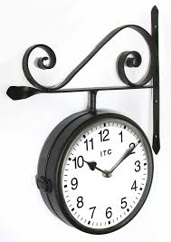 109 best wall clocks images on pinterest infinity instruments