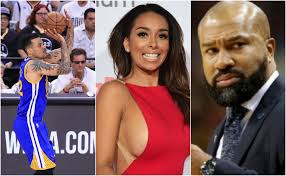 Derek Fisher Charged With Two Counts Of DUI After Crashing Car ... Basketball Wives La Star Gloria Govan And Matt Barnes Split Thegrio Attends The 2013 Espy Awards At Nokia Watch Blasts Over Her Not Letting Him Derek Fisher Allegedly Attacked By For Dating React To 2 Billion Clippers Sale Get Into Violent Scuffle Ex Makes Mothers Day Post With Exwife Fought Protect His Kids Exclusive Laura On Sister You Cant Update Heres How Are Shooting Down Harrison Ford Photos 42 Pmiere After Lvefanciicom Forged Nba Husbands