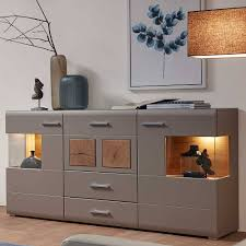 design sideboard accadira