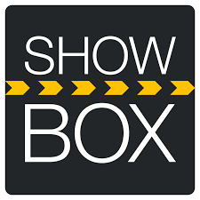 showbox app for android showbox apk v4 27 for android mobiles and tablets
