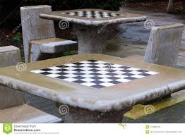 Abandoned Outdoor Chess Tables On A Wet Spring Morning ... The Best Of Sg50 Designs From Playful To Posh Home 19th Century Chess Sets 11 For Sale On 1stdibs Amazoncom Marilec Super Soft Blankets Art Deco Style Elegant Pier One Bistro Table And Chairs Stunning Ding 1960s Vintage Chess And Draught In Epping Forest For Ancient Figures Stock Photo Edit Now Dollhouse Mission Chair Set Tables Kitchen Zwd Solid Wood Small Round Table Sale Zenishme 12 Tan Boon Liat Building Fniture Stores To Check Out Latest Finds At Second Charm Bobs