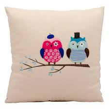 Kohls Owl Pillow Owl Throw Pillow coachpursesoutlets