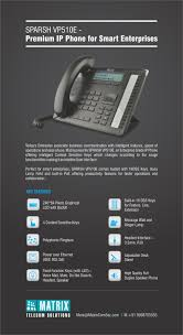 Premium Business Office IP Phones | VoIP Phone Handsets Traditional Phones Versus Voip Phone Systems In 2017 Activepbx Voice Quality Iphone 5 Vs Antique Rotary Youtube Business Solutions Business Voip Solutions For Analog Digital Voip Choosing The Right System You Arts Organizations Are You Virtual Or Just Corded Cordless Telephones Ligo Premium Business Office Ip Handsets Pbx Express In Future Can Change From Analog To Digital Phone System Vonage Box Service No Contract Adapter Avaya With 6 New Vertical Products Summit Vs5000b3vu8 4x8