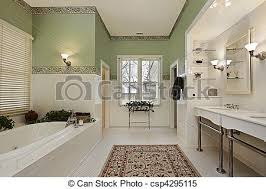 grün wände meister bad grün bad wände meister