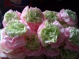 tuto fleurs en pq nana poulette créations