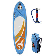 10 6 sup air bic acheter stand up paddle gonflable bic allround