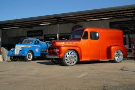 100 Custom Truck Shops Ekstensive Metal Works Ekstensive Metal Works Made Texas Metal