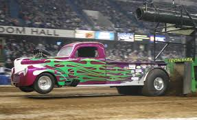 Pulling Truck Wallpapers, Vehicles, HQ Pulling Truck Pictures | 4K ... Dodge Cummins Farming Simulator 2017 Mods 2015 King Of The Sled Cummins Powered Puller Diesel Power Magazine Wagler Drag Truck Converted Into A 2wd Pulling Machine Why I Love Pulls Trucks Pinterest Tractor Ohio Pullers Dieselpower Ohio And 1250hp Dodge Sled Pull Youtube Update To The Toy Farmin Llc Presents Farm Wny Pro Pulling Series 25 Street Diesels Perfect Truck By Dp Bbig Pullbdodge 2016 Nissan Titan Will Tow More Than 12000 Pounds