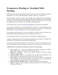 Ecommerce Hosting Vs. Standard Web Hosting By Clark Spears - Issuu Woocommerce Web Stores Your Brave Partner For Online Business Yahoo Hosting 90s Hangover Or Unfairly Overlooked We Asked 77 Users Build A Godaddy Store Youtube Start A Beautiful With The Best Premium Magento How To Secure And Website Monitoring Wordpress Design Free Reseller Private Label Resellcluster Aabaco Review Solvex Hosting Web Store Renting Bankfraud Malware Not Dected By Any Av Hosted In Chrome Woocommerce Theme 53280 7 Builders