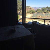 El Tovar Dining Room Lounge by El Tovar Dining Room At El Tovar Hotel Grand Canyon Grand Canyon