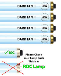 the 25 best tanning bed bulbs ideas on house mouse
