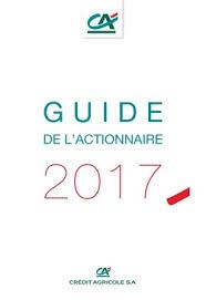 si e social du cr it agricole rapport intégré 2016 2017 crédit agricole s a