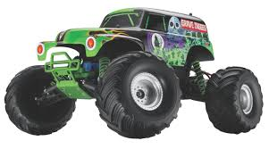 Grave Digger 2WD Monster Truck RTR W/2CH AM Radio   HorizonHobby Grave Digger Rc Monster Truck Photo Shoot Tracy Technologies Traxxas Upgrade Project Tech Forums Trucks Wallpapers Wallpaper Cave Digger Clipart Clipground Monster Trucks Samson Meet Paw Patrol A Toy Review Profile Dennis Anderson And His Cool Rides Online Wall Decal Shop Fathead For Decor Trending St Augustine Record Jam 360 Spin 18 Scale Remote Control Stickers Decalcomania New Bright 115 Vehicle