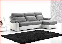 type de cuir pour canapé canape best of type de cuir pour canapé high resolution wallpaper