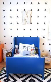 Toddler Bed Rails Target by Bedding Set Superb Toddler Sports Bedding Target Unbelievable