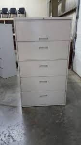 File Cabinet Lock Kit by Steelcase File Cabinet Lock Kit U2022 File Cabinets