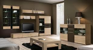 einzigartig wohnzimmer neu gestalten ideen home decor