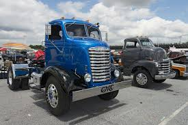 1947 COE GMC | Auto | Pinterest 2010 Chevy Avalanche Citrus Auto Trader 2019 Chevrolet Silverado First Drive Review Truck Drivers Usa The Best Modified Vol94 Amazing Wallpapers New Cars And Trucks Wallpaper 2014 Ford F150 Tremor Fx2 Fx4 Test Motor Trend And Used Car Dealer In Bartow Fl 1963 C10 Hot Rod Network Freeland Antioch Near Nashville Tn