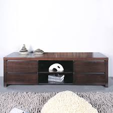Beverly Hills Furniture Milan TV Stand