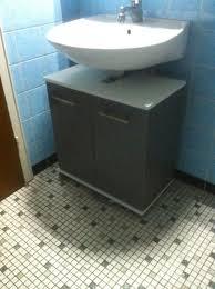 badezimmer hänge unterschrank