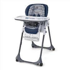 Eddie Bauer Wooden High Chair by Graco Chair Graco High Chair Replacement Pad Graco Chairs