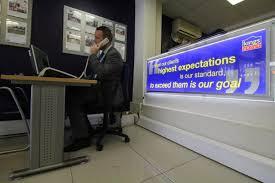 Front Desk Agent Jobs Edmonton by Estate Agent And Letting Agent In Edmonton Kings Group Edmonton