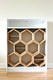 Apartment Bedroom Cabinets Clipgoo Furniture Elegant Design Luxury ... Emejing Hexagon Home Design Photos Interior Ideas Awesome Regular Exterior Angles On A Budget Beautiful In Hotel Bathroom Fresh At Perfect Small Photo Appealing House Plans Best Inspiration Home Tile Popular Amazing Hexagonal Backsplash 76 With Fniture Patio Table Wh0white Designs Design Cool Contemporary Idea Black And White Floor Gorgeous With Colorful Wall Decor Brings Stesyllabus