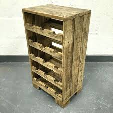 wine rack wine rack table plans furniture plans and projects