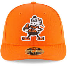 Men's Cleveland Browns New Era Orange Omaha Throwback Low Profile ... Mack And Soul Band On Twitter Httpstcoxvdhtlzuxi Via Youtube Texas Chrome Shop Vintage Trucker Baseball Hat Cap Mesh Snap Back Red With Mens Nfl Pro Line Navyorange Chicago Bears Iconic Fundamental Hdwear Team Elite Truck Bulldog Snapback Made In Usa 6panel Indian Motorcycles Black Flexfit Megadeluxe Accsories The Eric Carle Museum Of Picture Book Art Suzuki Old Logo Etsy Amazoncom First Lite Tactical Hunters Authentic Merchandise