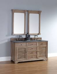 Bathroom Sink Home Depot Canada by Bathroom Black And White Vanity Bathroom Vanity Tops Without