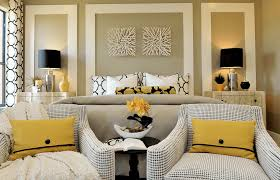Feature Wall Ideas To Showcase Your Style