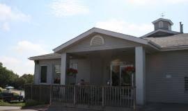 Pinehaven Nursing Home