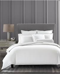 Vince Camuto Bedding by Hotel Collection Bedding Collections Macy U0027s