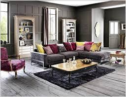 crozatier canapé canapé crozatier idées de décoration à la maison