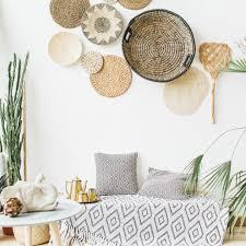 wanddeko ideen die schönsten inspirationen für dein zuhause
