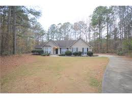 Homes For Rent In Newnan GA Hancock County Ga Vanishing North Georgia Photographs By Brian 4993 West Point Rd Lagrange Mls 8223972 Jackie Campbell Used Cars Newnan Ga Best Car 2017 25 Barn House Plans Ideas On Pinterest Pole Barn Homes For Rent In Tv Guide 1976 Famous Popculture 1970s Pop Culture New And Volvo Atlanta For Less Than 4000 Autocom Rustic Wedding Venue In The Vinewood Chic Commercial Real Estate Properties Sale