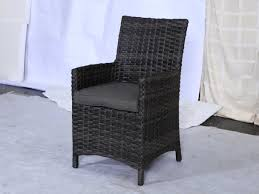 Teva Bora Bora Set Of 2 Wicker Rattan Dining Chairs With Arms Modway Endeavor Outdoor Patio Wicker Rattan Ding Armchair Hospality Kenya Chair In Black Desk Chairs Byron Setting Aura Fniture Excellent For Any Rooms Bar Harbor Arm Model Bhscwa From Spice Island Kubu Set Of 2 Hot Item Hotel Home Office Modern Garden J5881 Dark Leg
