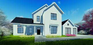 100 The Willow House Plan WILLOW Floor JohnPaul Collection Lexar Homes