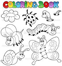 Excellent Design Coloring Book Of Animals Homely Ideas 11 Exquisite Online