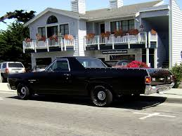 BLACK Badass Chevy El Camino By Partywave On DeviantArt Lowedduramaxcrew Lowered Duramax Crew Surated_lbz And His Norcal Motor Company Used Diesel Trucks Auburn Sacramento 25 Cars That Will Still Be Cool In 2030 5 Summer Truck Projects For Under 5000 Havok Offroad H109 Havokh109 Havok Havokwheels Jacked Up Chevy Silverado 4x4 Monster 49 Inch Super Swampers Diessellerz Home 2015 Gmc Sierra Z71 Does A Badass Burnout Single Cab Club Badass Chevy Silverado Owned The Track By Doing Insane Drifting Badass Pickup Part 1 1966 C10 On Behance 800horsepower Yenkosc Is The Performance Pickup 2wheelwonder