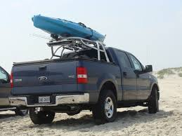 Best Way To Carry Kayaks? - TundraTalk.net - Toyota Tundra ... Thule Kayak Rack For Jeep Grand Cherokee Best Truck Resource Canoe And Hauling Page 4 Tacoma World Bwca Truck Canoe Rack Advice Sought Boundary Waters Gear Forum Custom Alinum A Chevy Ryderracks Pickup Bike Carrier With Wheel Boats Bicycle Bed Bases For Cchannel Track Systems Inno Racks Diy Box Kayak Carrier Birch Tree Farms Build Your Own Low Cost Of Pinterest Extender White Car Overhead Rackhow To Carry Nissan Titan
