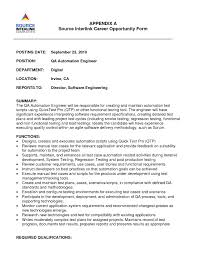 Qa Automation Engineer Resume, Naveen AutomationLabs: Sample Resume ... Resume Sample Qa Valid Tester Inspirationa Professional Years Experience Format For Experienced Software Testing Engineer Fresh Test Lovely Samples Awesome Qc Inspector Quality Assurance 40 Mobile Application Stockportcountytrust Etl Jameswbybaritonecom Best Of Avidregion4org New Kolotco Beautiful Software 36 Junior