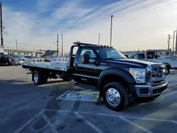 Ford Tow Trucks In Colorado For Sale ▷ Used Trucks On Buysellsearch
