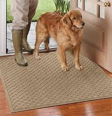 Waterhog Floor Mats Canada by Water Trapper Mats Orvis
