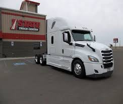 Photo Gallery - Unit# 556517 - 2018 Freightliner PT126SLP Rush Truck Center Bad Service Youtube 2008 Great Dane 0 Ebay Inrstate Truck Center Sckton Turlock Ca Intertional Kenworth T370 In Minnesota For Sale Used Trucks On Buyllsearch Istate Truck Center Inver Grove Best 2018 Image Kusaboshicom Ford F450 Liftmoore 3200ree Mechanics 2016 Freightliner 114sd 2014 Cascadia Peterbilt 579 Tuned Euro Simulator 2 Mod 2012