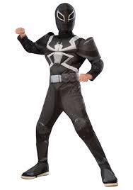 Halloween Express Woodbury Mn by Spider Man Costumes Halloweencostumes Com