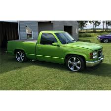 1990 CHEVROLET SHORT BOX CUSTOM SHOW TRUCK Chevrolet Ss 454 Truck For Sale Khosh 1990 Suburban Silverado For Sale Hemmings Motor News Ss Pickup T79 Kissimmee 2017 1gcc514z4l2132208 Black Chevrolet S Truck S1 On In Sc Used At Webe Autos Serving Long 1500 Pickup Truck Item D9641 So 87805 Mcg Pick Up Ide Dimage De Voiture Hot Wheels Creator Harry Bradley Designed This Bangshiftcom Incredibly Nice Crew Cab Ramp
