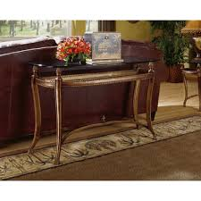 Brown Leather Sofa Living Room Ideas by Furniture Fill Your Home Especially Your Living Room With