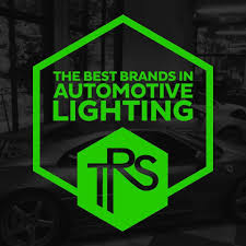 The Retrofit Source Inc. - Home   Facebook Megan Racing Supremo Axle Back Exhaust Bmw E92 M3 0813 Mrabe92m3 Injen Intcooler Honda Civic Typer 72019 Fm1582i Redline360 Dennis Kirk 20 Coupon Code Automotive Coupons Discount Codes Deals Alex Monroe Discount Pier 1 Black Friday Hours Off Downshift Decals Coupons Promo Codes 15 Husky Liners Promo August 2019 Free Usa Shipping Uro Tuning Wivenmem 1396 Goodlife 2018 Whosale The Retrofit Source Inc Home Facebook Dna Motoring Kia Rio 062011 Dual Tips